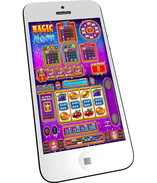 iphone-spel-casino