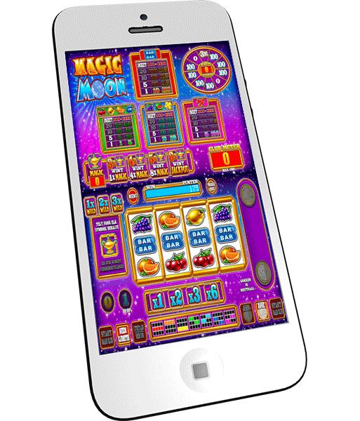iphone-spel-casino