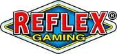 REFLEX GAMING | Nederland