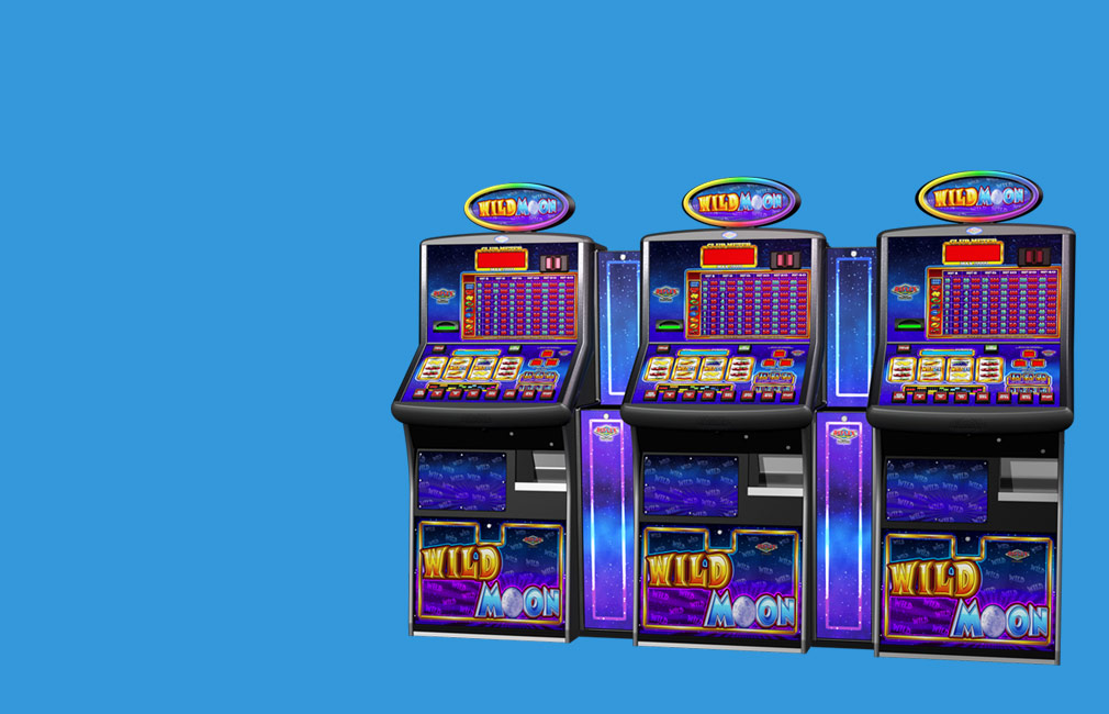 Blackjack unblocked free