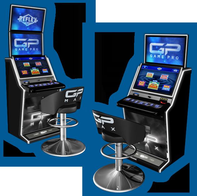 gamepro-sitdown-cabinet